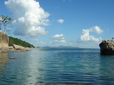 Malavio ežeras